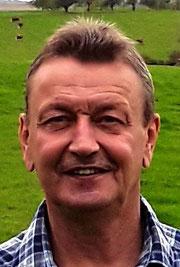 Rolf Habicht