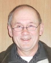Nikolaus Seitz