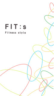 Fitness style   FIT:s
