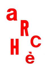 Archè