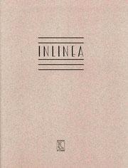 Inlinea