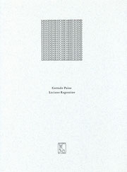 Leggenda rauca - Hoarse legend