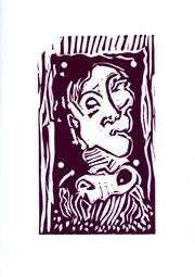 Quaderni di Orfeo