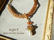 honeyglass_mode jewelry