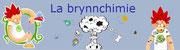 La Brynnchimie