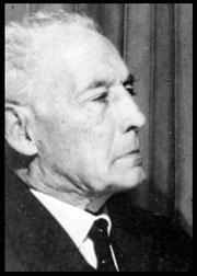 Charles E. VOUGA