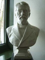 Dr. Georg von Orterer