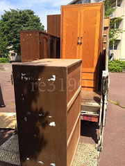家具処分,家具回収,家具リサイクル,茨城県不用品,水戸市不用品,つくば市不用品