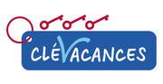 accédez au site Clévacances Finistère