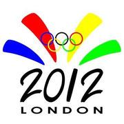 Pinchar par ver noticia de Nico y las Olimpiadas.