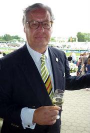 Hubertus Schmelz