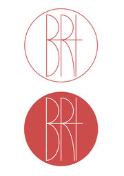 logo blog BOHEMIAN REAL TREAT