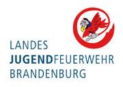 Homepage der Landesjugendfeuerwehr Brandenburg