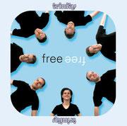 "CD mit trinity ""free"""