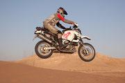Wüste Kavir / Iran