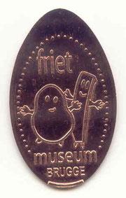 Friet museum - motief 3