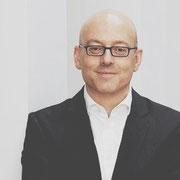 Beirat Futurepreneur Mario Leupold