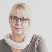 Beirat Futurepreneur Ulla Gredemeyr