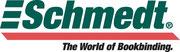 Schärffixの製造メーカーであるシュミット社のホームページです