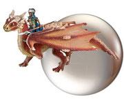 Drachen & Fantasy