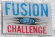 0037 Fusion