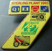 0411 Sterling Plant 1993