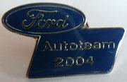 0263 Ford - Autoteam 2004