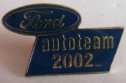 0261 Ford - Autoteam 2002