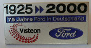 0282 Visteon 1925 - 2000