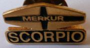 0084 Scorpio