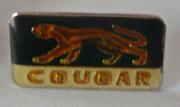 0011 Cougar