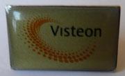 0281 Visteon