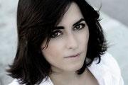 Melanie Amanie - Musikerin