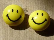 Unsere Kunden... haben gut lachen... - pixabay.com