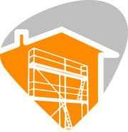 Plamboeck GmbH