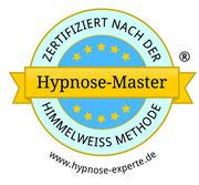 Hypnose, Ausbildung, Himmelweiss, Frankfurt, Experte