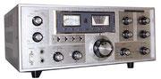 RIG PIX<> Sommerkamp - FTDX-505