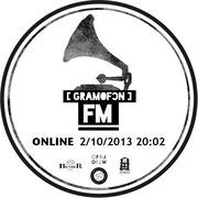 La webradio franco-allemande