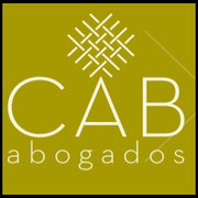 CAB ABOGADOS en Dos Hermanas (Sevilla)
