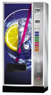 Sielaff Getränkeautomat