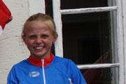 Marlene Zillner / Jahrgang 2003