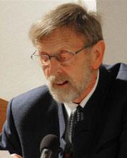 Josef Kettl