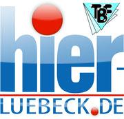 Online-Magazin für Lübeck u. Umgebung