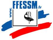Fédération Française d'Etudes et Sports Sous-Marins