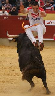 Joel Rodríguez (Castellón '11)