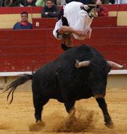 Yon Ander (Castellón '10)