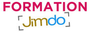 formation-jimdo, formation-emvcrea-jimdo-paris