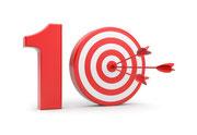 10 gute Gründe für die Wahl der JPRS!