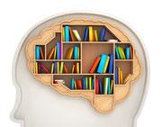 Internet-Nutzung – Romane, Filme, Hörbücher, Spiele & Fachliteratur!