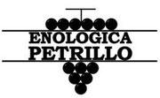 Prodotti e macchinari per l'enologia